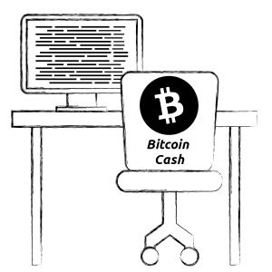Bitcoin Cash Developers Propose a New Address Format
