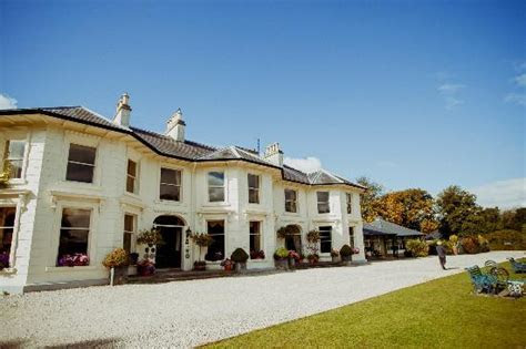 Rathmullan House   UPDATED 2018 Prices & Hotel Reviews