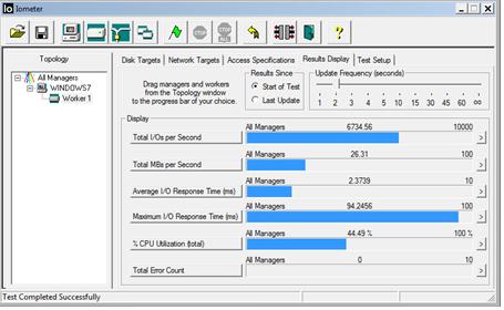 LSI Logic MegaRAID SAS 8708EM2 drivers