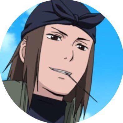 anime aesthetics  twitter