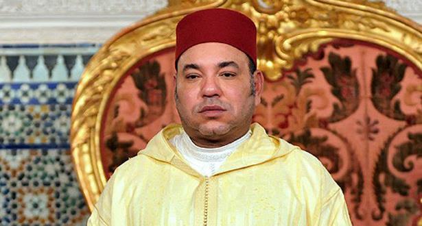 Le Roi Mohammed VI appelle à des programmes de réforme pour faire face aux voix hostiles à l'Islam élevées en Occident