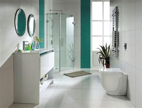 modern  artistic bathrooms yirrma