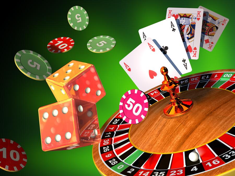 Casino online deposito minimo 5 euro casinГІ con puntata minima di 1 centesimo?sana lab