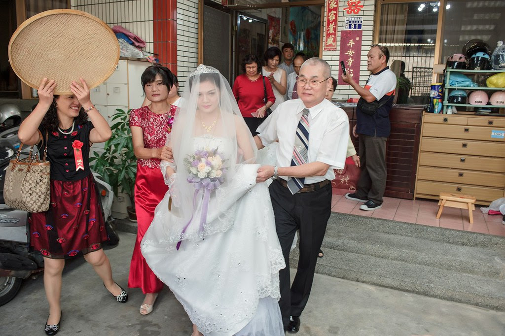 086新竹華麗雅緻婚禮拍攝