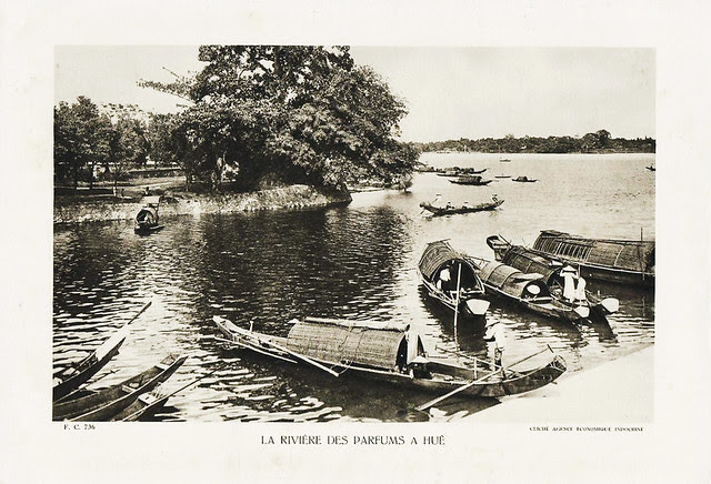 Sông Hương