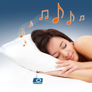 Claim Your Right to Sleep in Musical Harmony - PHB News : PHB News