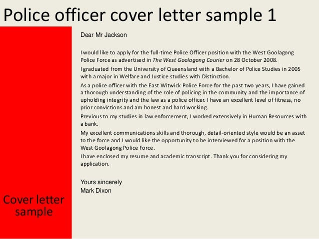 army letter of recommendation sample for ocs cover letter templates