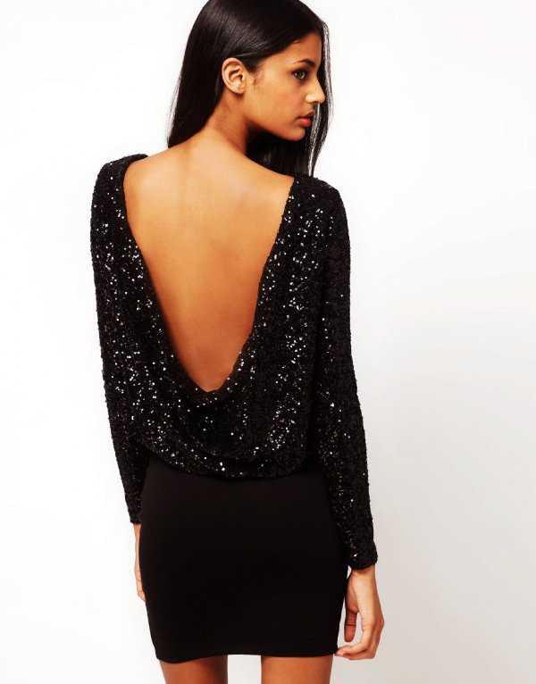 vestido-escote-espalda-10