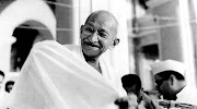 Gandhi Jayanti 2020: History, importance and significance