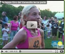 Giro del Varesotto 1a tappa teleSTUDIO8 - 3