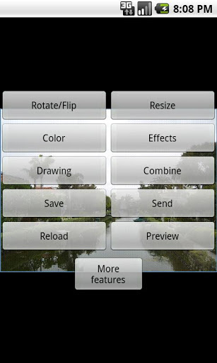 Photo Editor Ultimate Free-1