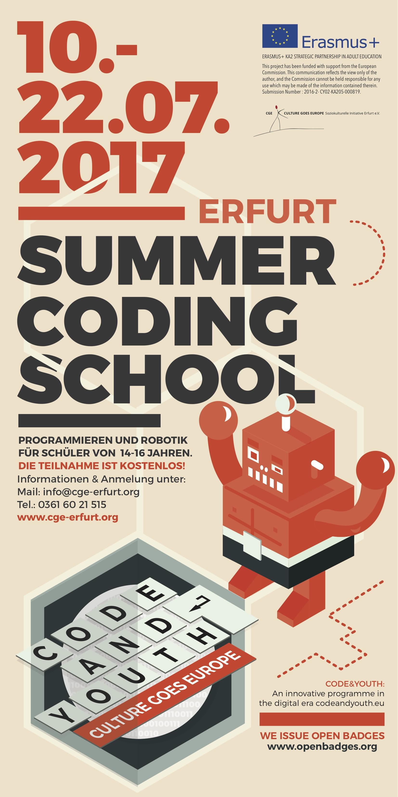 Germany Summer School Code And Youth - anime roblox music codes check description #U0441#U043c#U043e#U0442#U0440#U0435#U0442#U044c