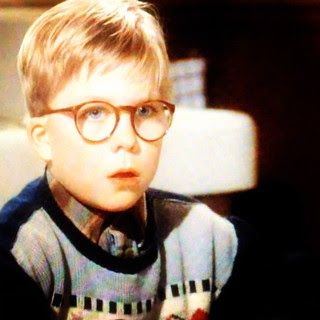 Tradition A Christmas Story