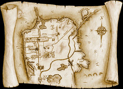 treasure_map_colored