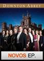 Downton Abbey | filmes-netflix.blogspot.com