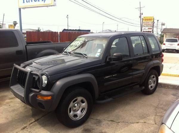 Jeep Liberty Diesel For Sale Craigslist - Jonesgruel