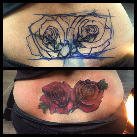 cover cover tattoos cover tattoo tattoos