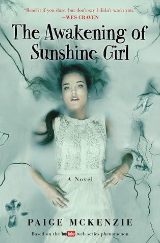 Risultati immagini per il risveglio di sunshine copertina