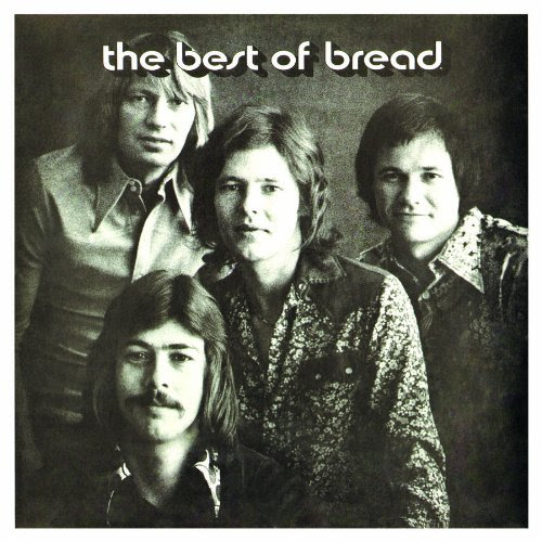 Bread - It Don't Matter To Me