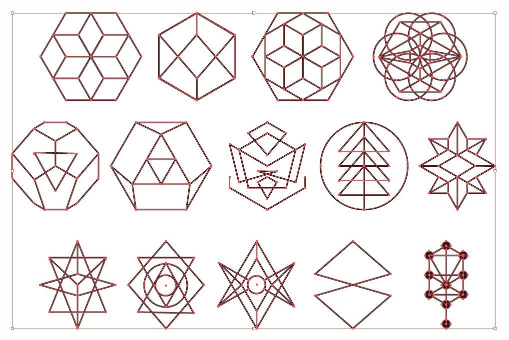 sacredgeometry11_points