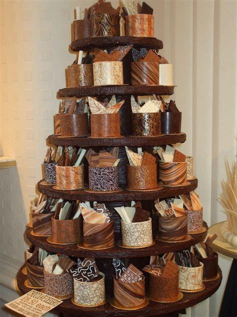 MANCHESTER ~ Slattery Patisserie and Chocolatier