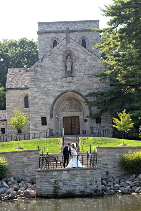 images  wedding venues  michigan