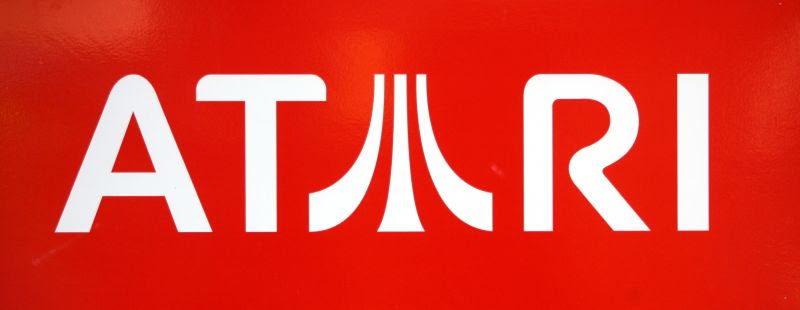http://www.news.gr/wp-content/uploads/images/at/atari.jpg