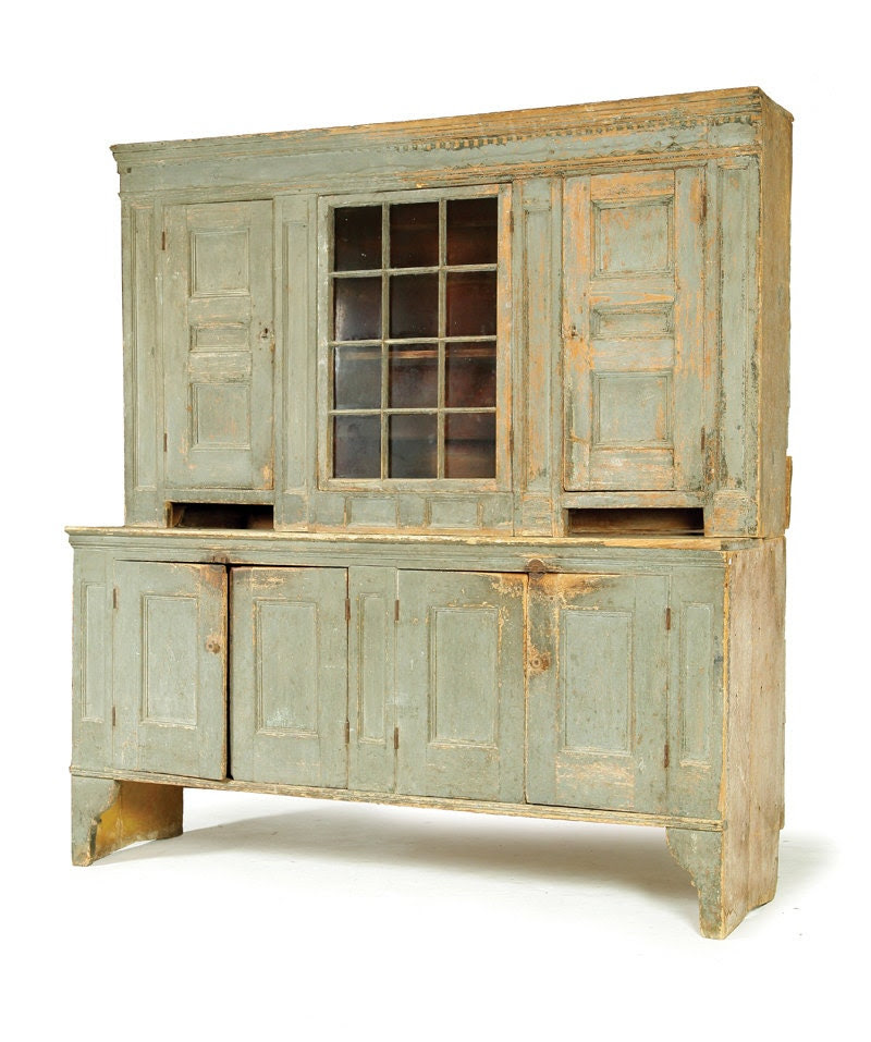 Popular items for kitchen hutch on Etsy