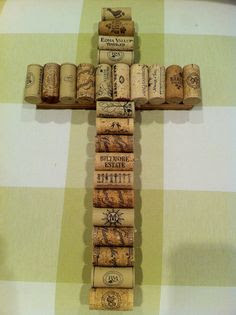 Wood projects on Pinterest