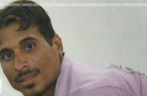 http://assets.akhbarak.net/photos/articles-photos/2013/8/31/13405978/13405978-large.jpg?1377953806