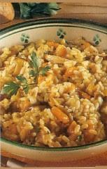 riso carote e funghi.jpg