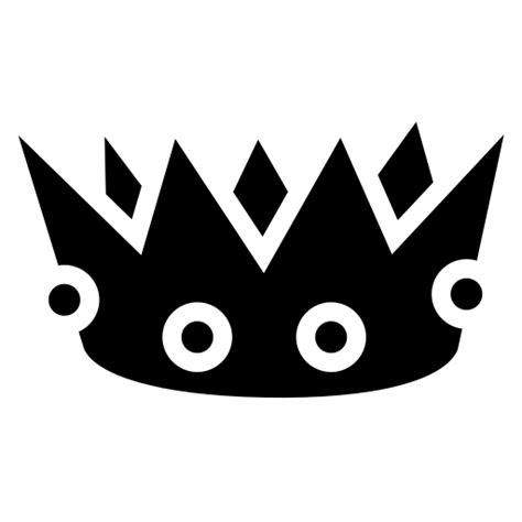 mahkota ikon gratis  game icons