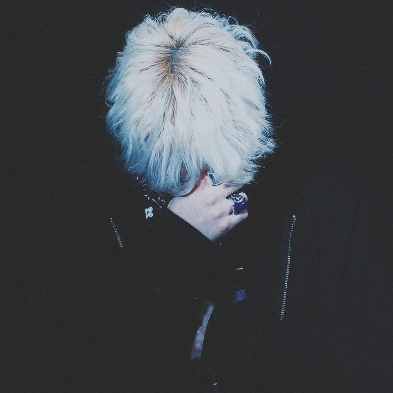 Min Yoongi Suga Agust D And Crying Image 7157055 On Favim Com