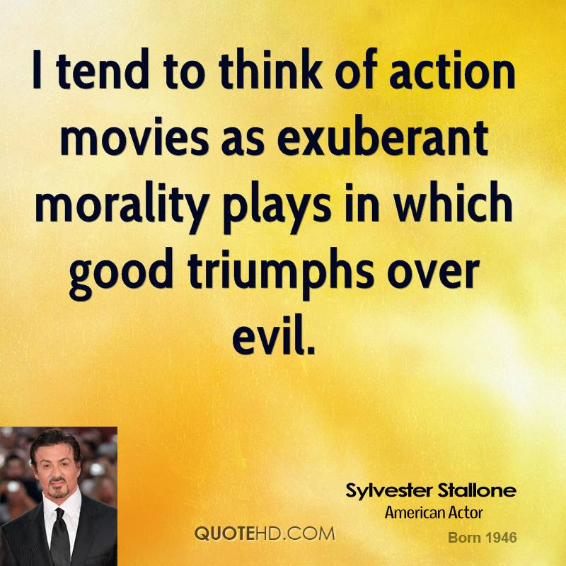 Sylvester Stallone Movies Quotes Quotehd