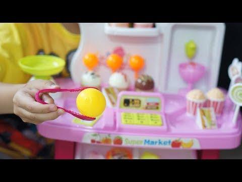 Jual Mainan Masak Masakan Anak Perempuan 07 Mainan Anak