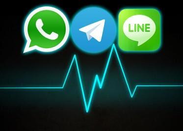 http://www.adslzone.net/content/uploads/2014/02/Apertura-WhatsApp-Line-Telegram-373x267.jpg