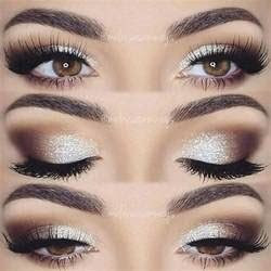 Prom Makeup Ideas Pictures, Photos, and Images for