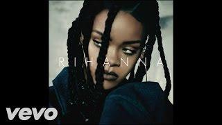 Rihanna Song Unfaithful Mp3