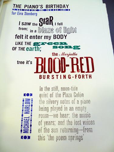 printing boo boo 1