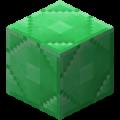 120px Block of Emerald Minecraft Maden Rehberi