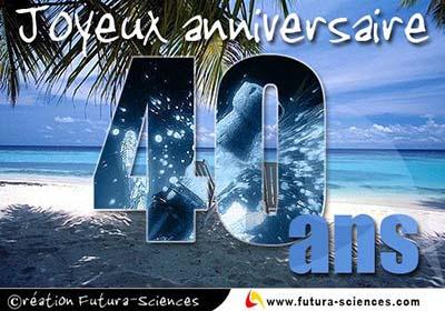 Carte Anniversaire 40 Ans Humour Homme Nanaryuliaortega Blog