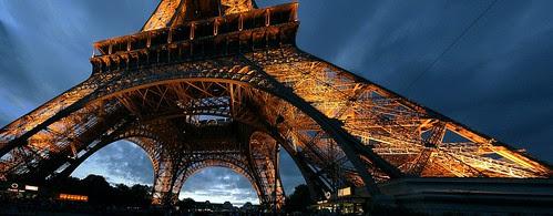 Eiffel (bottom)