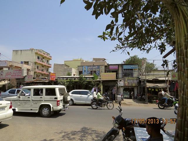 Visit Sunshine Joy at Pirangut Chowk, Pune 412108