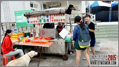 澎湖香腸PK04-1.jpg
