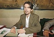 Cresci, segretario provinciale Idv Firenze