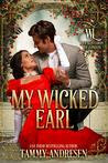 My Wicked Earl