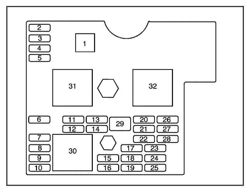 2009 Pontiac Solstice Fuse Box Diagram Wiring Diagram Tempo A Tempo A Lastanzadeltempo It