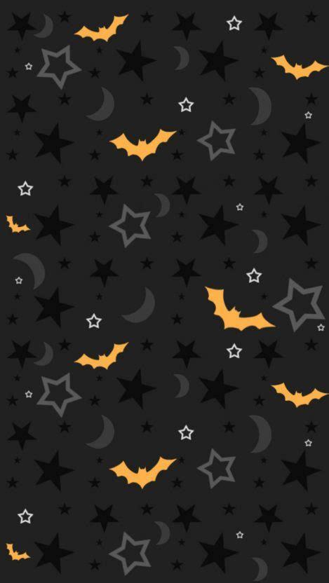 halloween bats iphone wallpaper iphone wallpapers