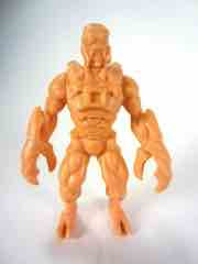 Plastic Imagination Rise of the Beasts Scorpion - Flesh Action Figures