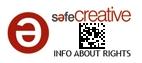Safe Creative #1508180192762